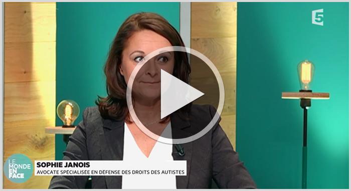 france-5-le-monde-en-face-28-03-2017